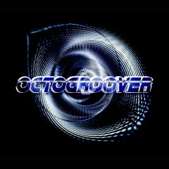 Octogroover