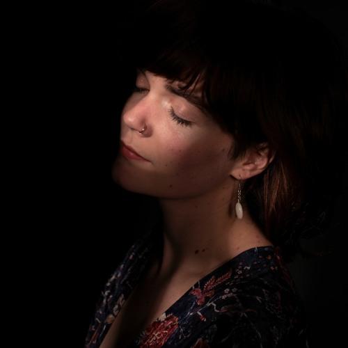 Roosmarijn's avatar