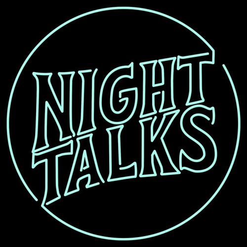 Night Talks's avatar