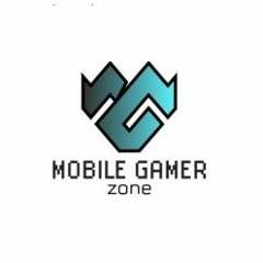 How Gaming Mobile Controllers Enrich Mobile Gaming Experience?