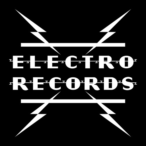 Electro Records / Fundamental Records's avatar