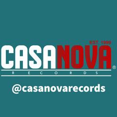 Casanova Records