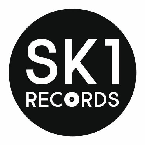 SK1 Records's avatar