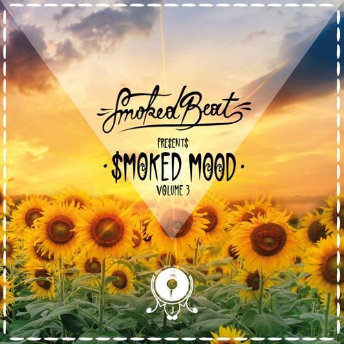 SmokedBeat's avatar
