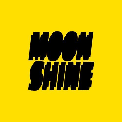 Moonshine 🦎's avatar