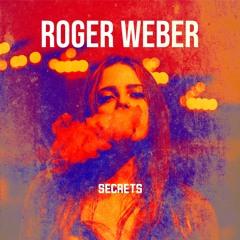 rogerweber