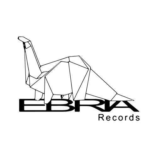 Ebria Records's avatar