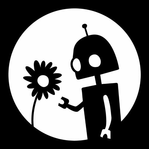 Autonomous Inventions's avatar