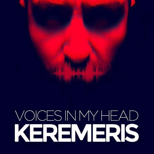 djkeremeris's avatar