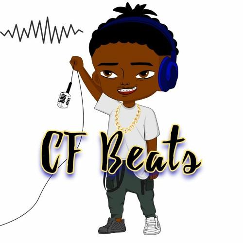 "BEAT - BOOM BAP ""DRIP"" - #238 (CFnobeat)"
