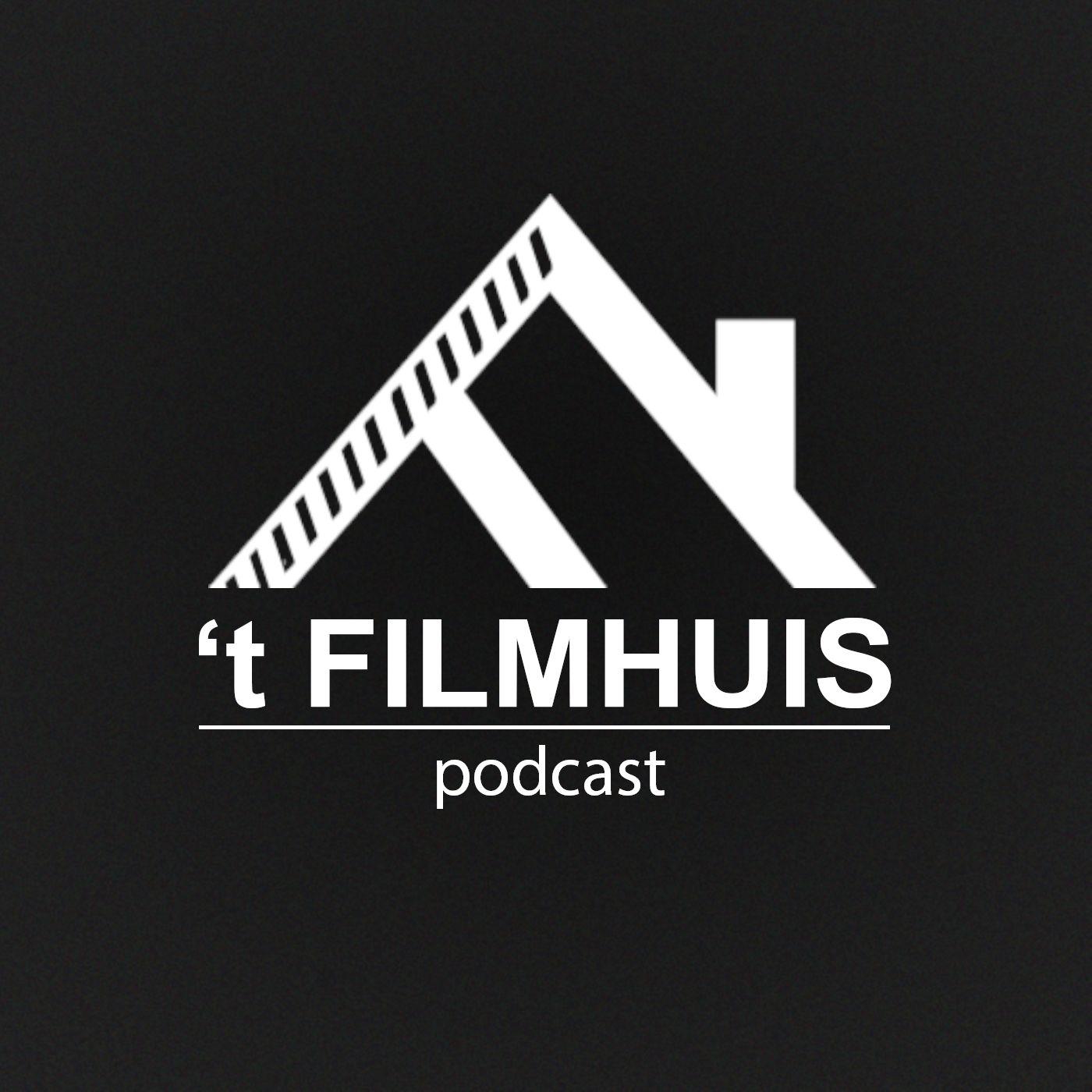 't Filmhuis logo