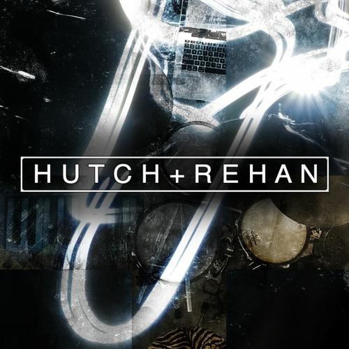 HUTCH + REHAN's avatar