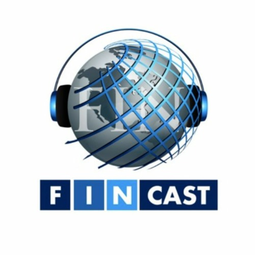 FINCast Ep. 2 - Discussing the New CDD Rule