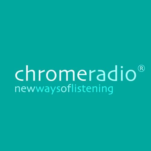 ChromeRadio's avatar