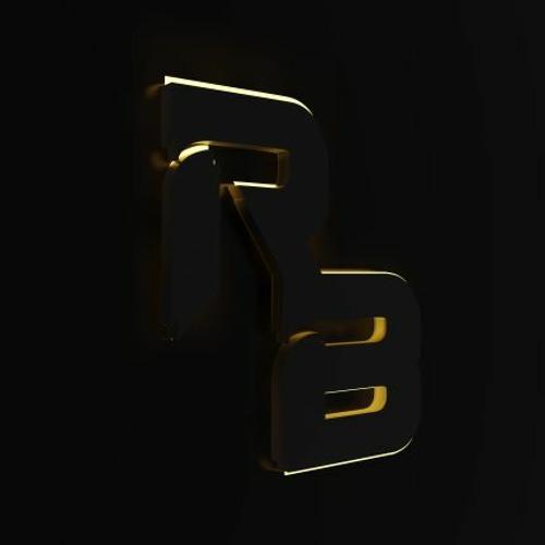 RashBash✪'s avatar