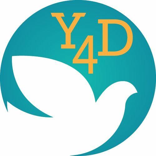 #Youth4Disarmament's avatar