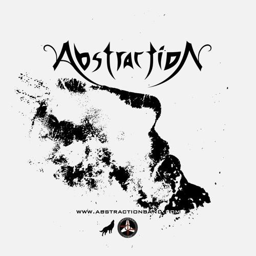 Abstraction BG's avatar