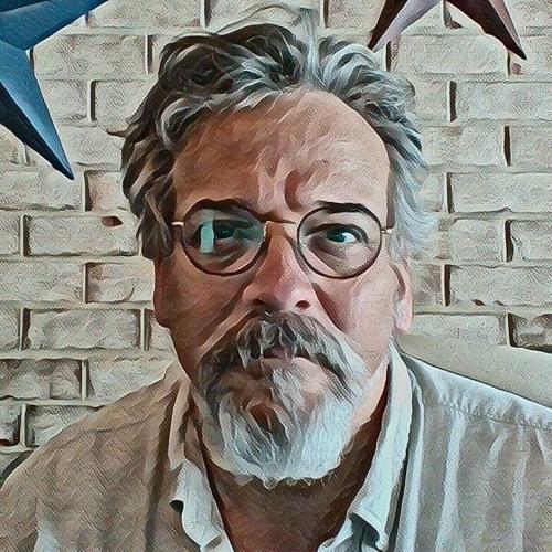 KodoDojo's avatar