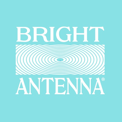 Bright Antenna Records's avatar