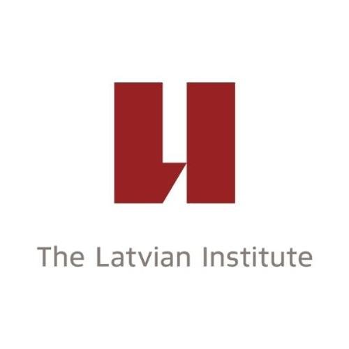 LATVIAN INSTITUTE's avatar