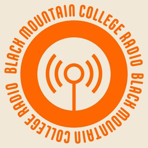 Black Mountain College Radio's avatar