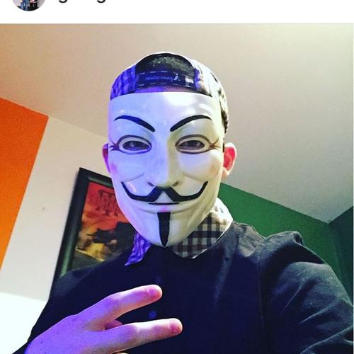 GD1888's avatar