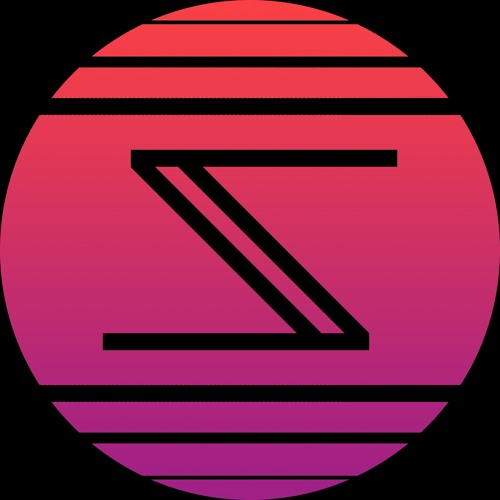 SplitSuns's avatar