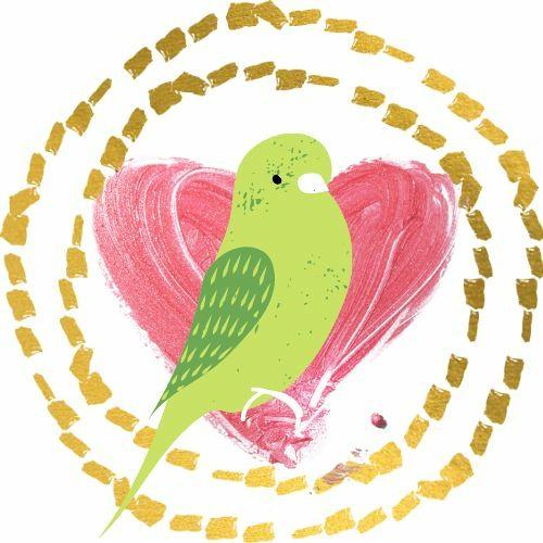 Charlie Bird Health Network's avatar