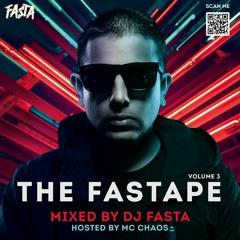 DJ FASTA