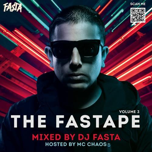 DJ FASTA's avatar