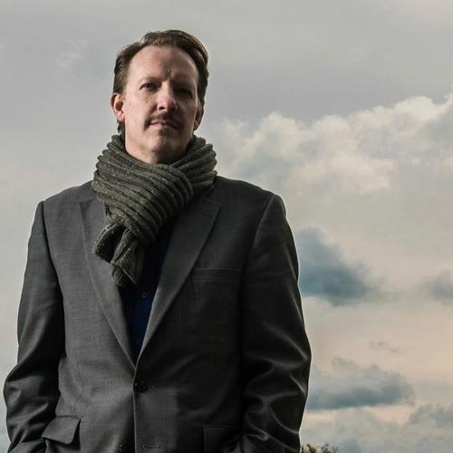 Stephen Asma's avatar