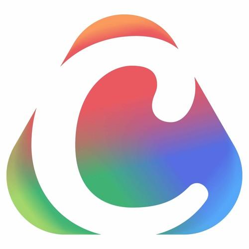 Cinestaan's avatar
