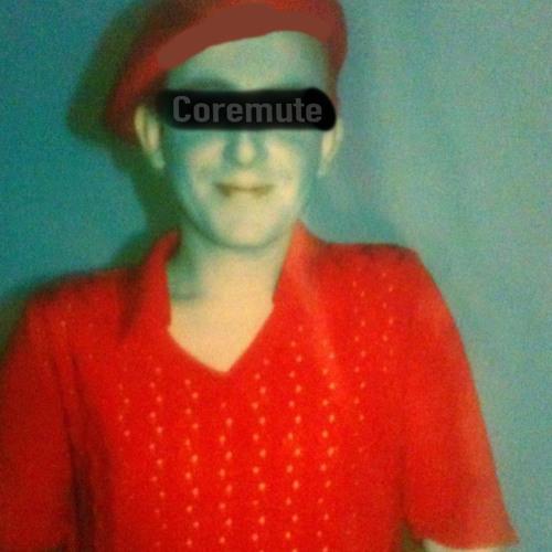 COREMUTE's avatar