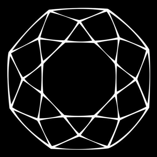 CASCINE's avatar