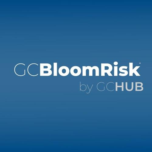 GCBloomRisk's avatar