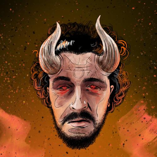 EbGb's avatar