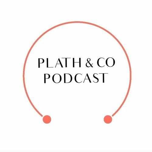 Plath & Co Podcast's avatar