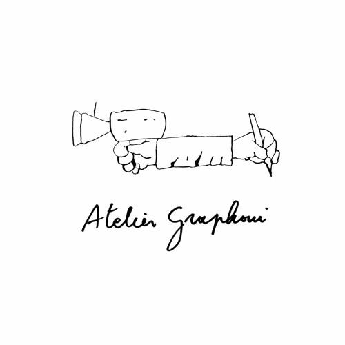 Atelier Graphoui's avatar