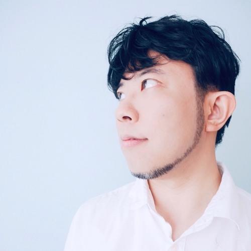 hiroki morioka's avatar