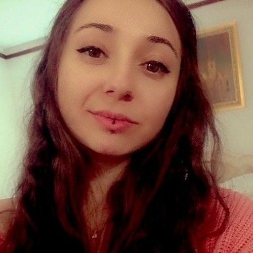 Andreea Xw's avatar