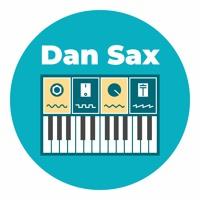 Dan Sax