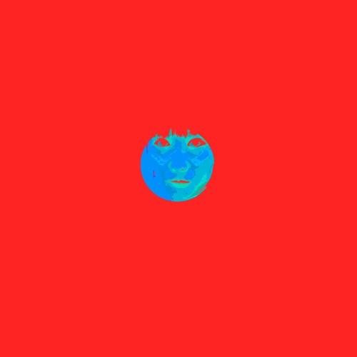 Asteroide's avatar