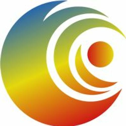 Culture-fm's avatar