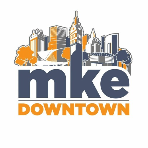 Milwaukee Downtown's avatar