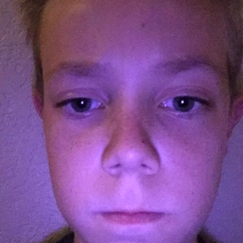 linden#1's avatar