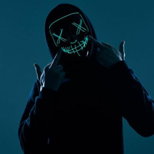 dafunkman's avatar