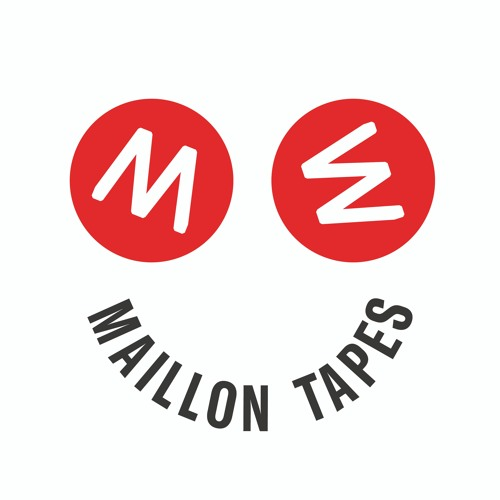 Maillon Tapes's avatar