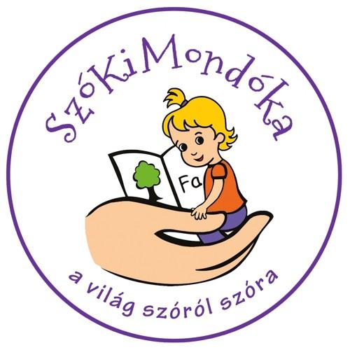 SzóKiMondóka's avatar
