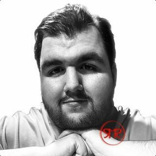 Richard Risi Music's avatar