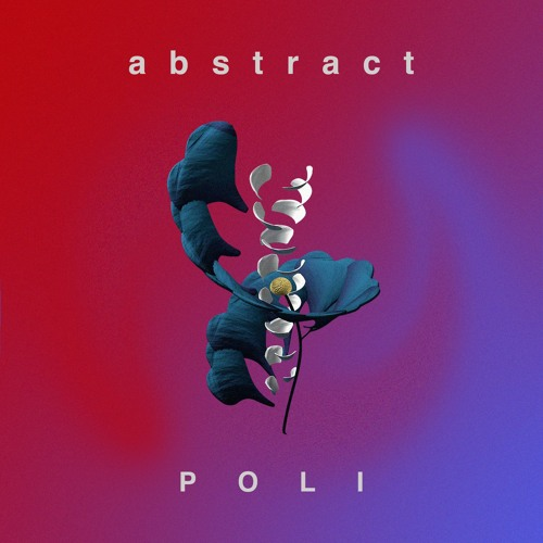 POLI's avatar